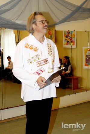 Училища культури і мистецтв діброва