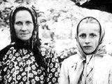 Перебування оптантів з Пряшівщини в Україні: роздерта тотожність