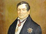 Учитель царя Миколи, Пушкіна – Лемко з Бескидів
